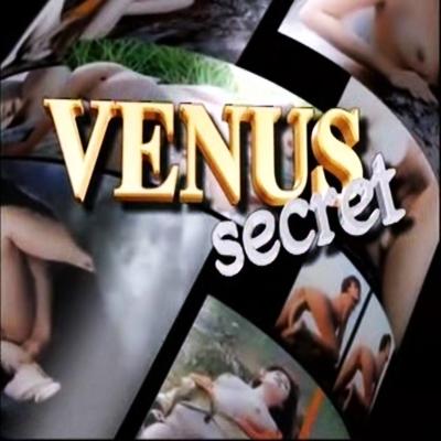 เบื้องหลังถ่ายแบบหนังสือ Venus Secret