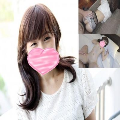 สาวไทยตะลุยเอวี 13 น้องมุก เมียเช่าญี่ปุ่น หนีผัวมารับงาน