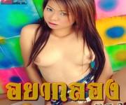 หนังไทย...อยากลอง 3