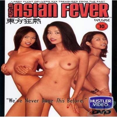 Asian Fever #10