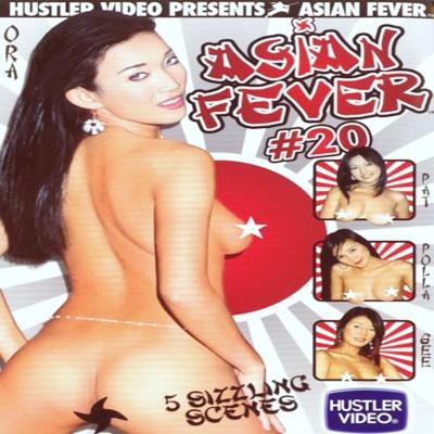 Asian Fever # 20
