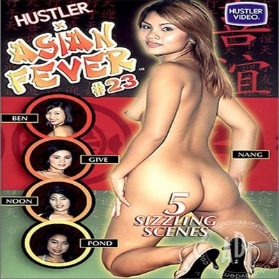 Asian Fever #23