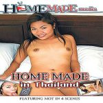 Home made in Thailand #1