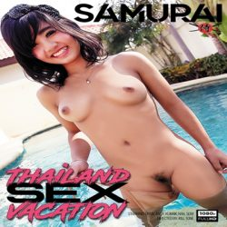 Thailand Sex Vacation