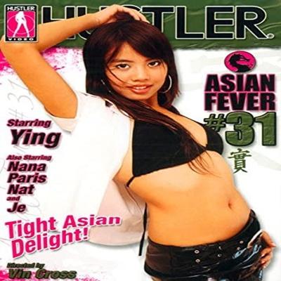 Asinan Fever 31