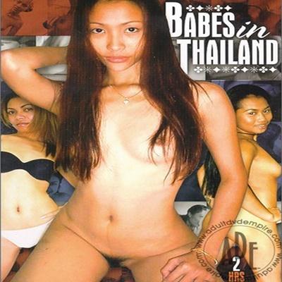babes-in-thailand